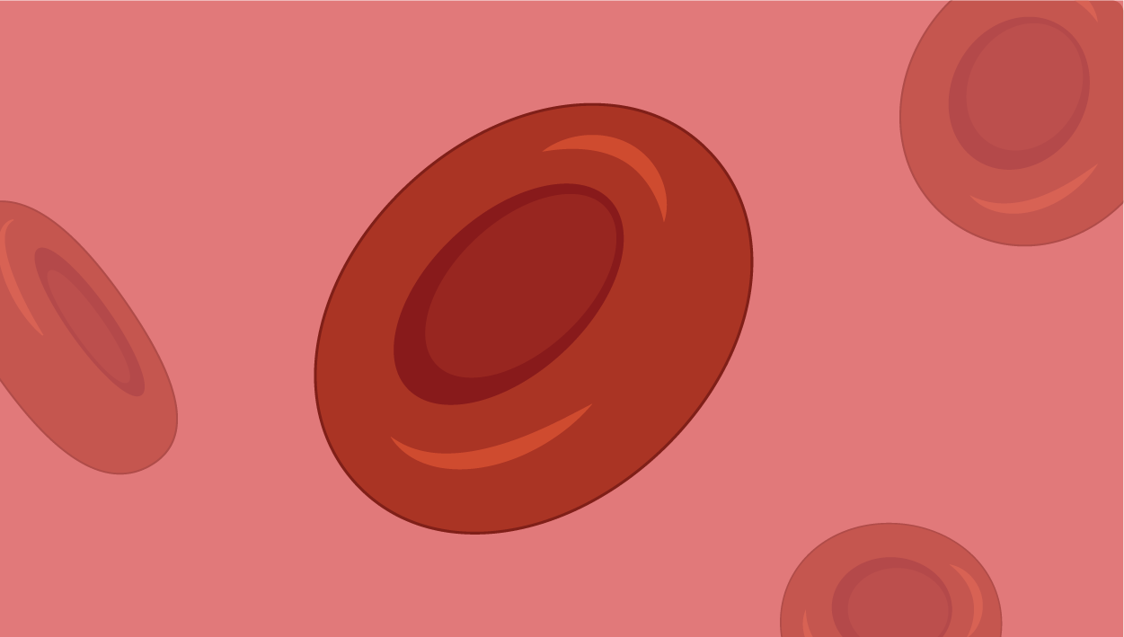 Immune & Blood Cells icon category